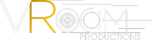 VROOM PRODUCTIONS